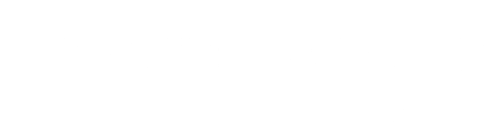 Fundació Quetzal